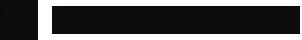 Permanent Publications Logo